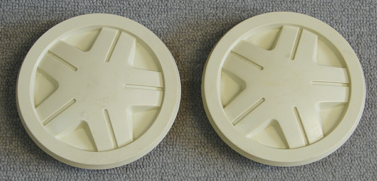 Cub Cadet Hub Caps : Ih cub cadet mtd ccc nos new ols stock used parts