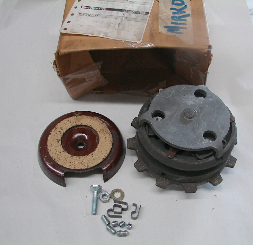 Cub Cadet Parts International Harvester IH Cub Cadet CubCadet MTD