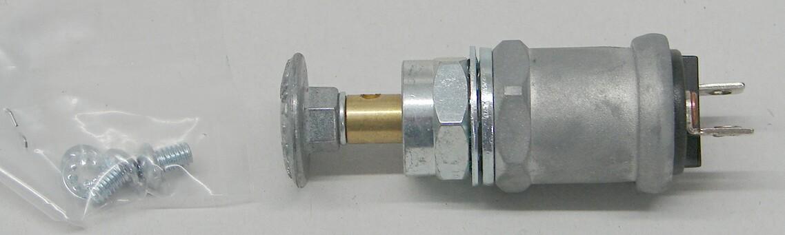 IH-362818-R91%20light%20switch  Cub Cadet Wire Harness on