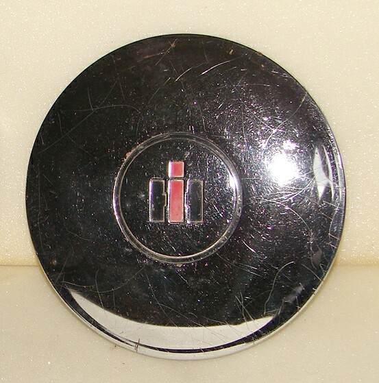 Cub Cadet Hub Caps : International harvester ih cub cadet cubcadet mtd ccc used